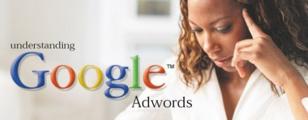 google-adwords-coupons