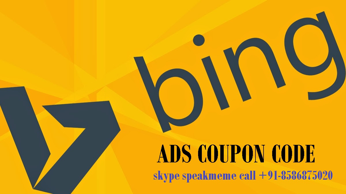 Linkedin ads coupon code