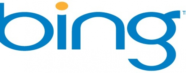 bing-coupon