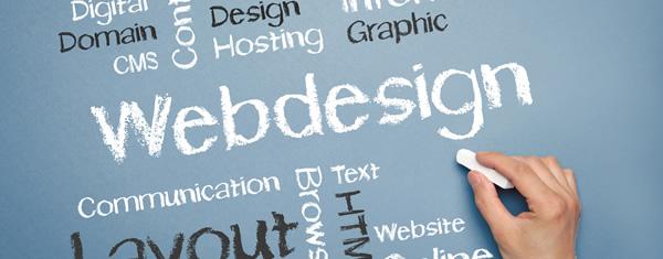 web-design-delhi
