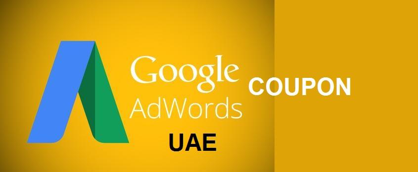 google adwords UAE
