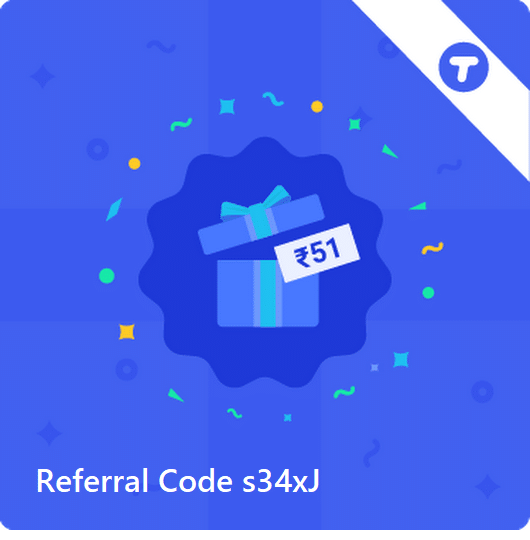 Google-Tez-Referral-Code