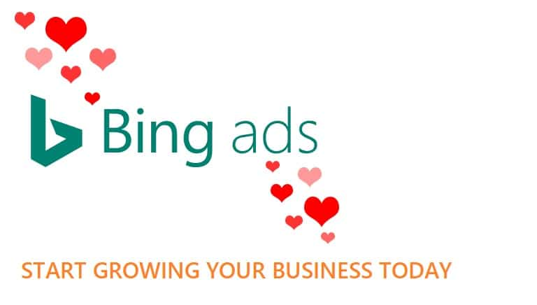 bing_ads_voucher