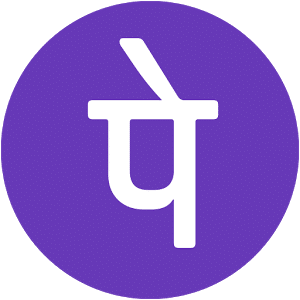 PhonePe Referral Code