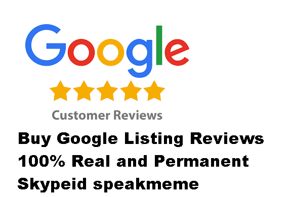 Buy-Google-Listing-Reviews